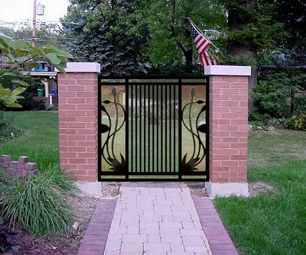 new gate design joy studio design gallery best design